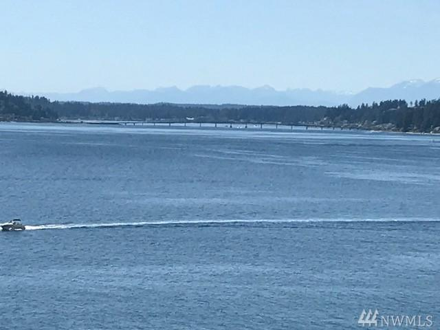 428 42nd Ave NW, Gig Harbor, WA 98335 (#1293874) :: Homes on the Sound
