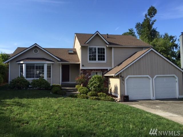 4607 163rd Ct SE, Bellevue, WA 98006 (#1293879) :: Keller Williams Realty Greater Seattle