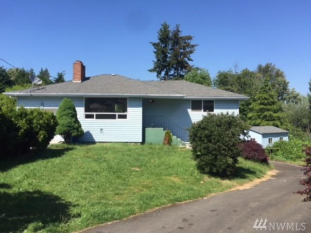 13608 28th Place S, SeaTac, WA 98168 (#1293929) :: Homes on the Sound