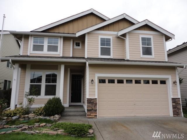 15232 100th Ave SE, Yelm, WA 98597 (#1294178) :: Better Homes and Gardens Real Estate McKenzie Group