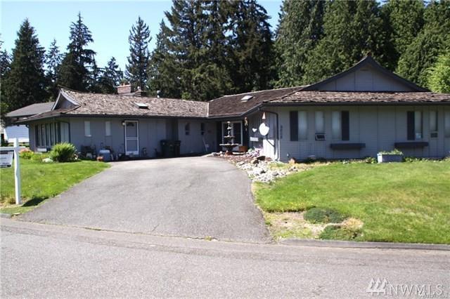 4808 W Glenhaven Dr, Everett, WA 98203 (#1294667) :: The Torset Team