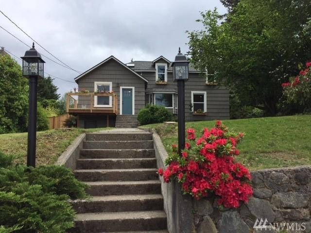 1240 St Paul St, Bellingham, WA 98229 (#1294824) :: Homes on the Sound