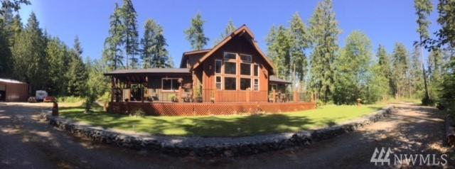8664 Timberland Ct, Concrete, WA 98237 (#1294826) :: Homes on the Sound