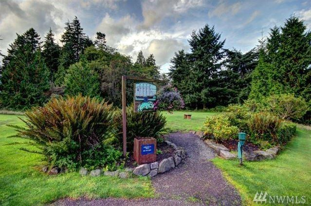 248 Highland Dr, Port Ludlow, WA 98365 (#1294870) :: Homes on the Sound