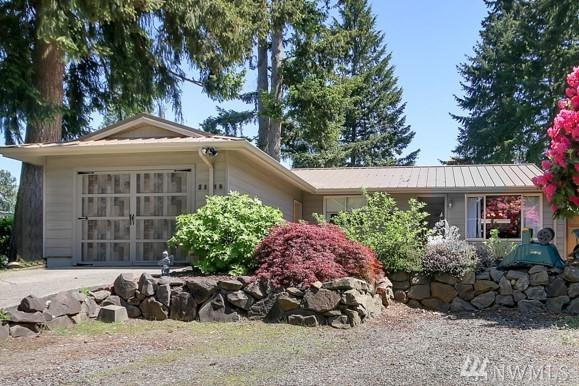 21114 Church Lake Dr E, Bonney Lake, WA 98391 (#1295064) :: Real Estate Solutions Group