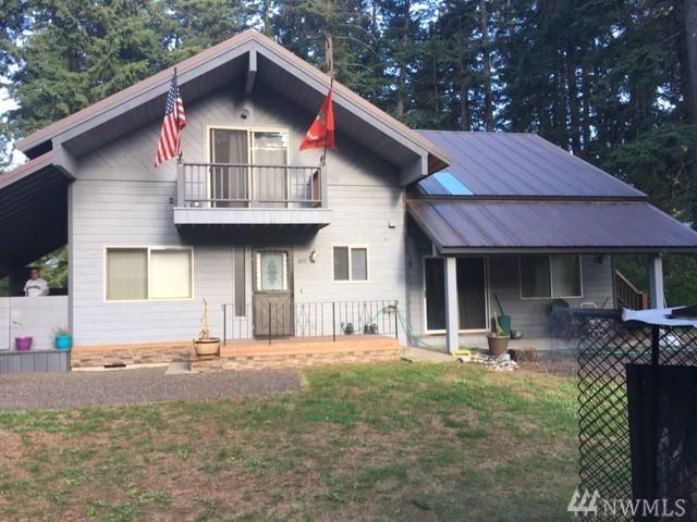 600 Ermine Lp, Cle Elum, WA 98922 (#1295098) :: Real Estate Solutions Group
