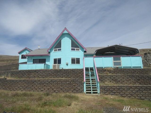 220 Dorset Dr, Yakima, WA 98901 (#1295229) :: Homes on the Sound