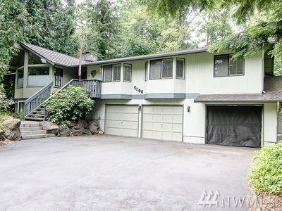 5106 136th St SW, Edmonds, WA 98026 (#1295347) :: The Torset Team