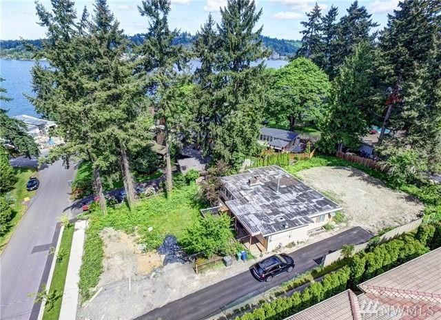 814 16th Ave W, Kirkland, WA 98033 (#1295608) :: NW Home Experts