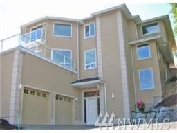 1718 England Ave, Everett, WA 98203 (#1295674) :: Homes on the Sound