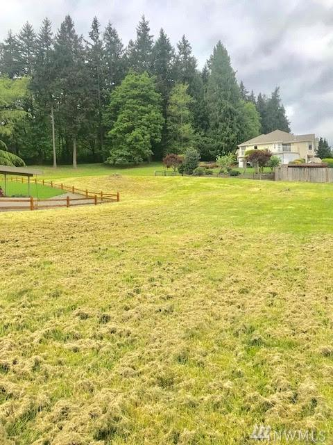 8712 Fruitland Ave E, Puyallup, WA 98371 (#1295803) :: Morris Real Estate Group