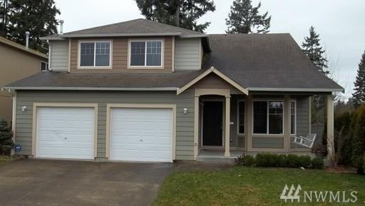 16602 127th Ave Ct E, Puyallup, WA 98374 (#1295821) :: Better Homes and Gardens Real Estate McKenzie Group