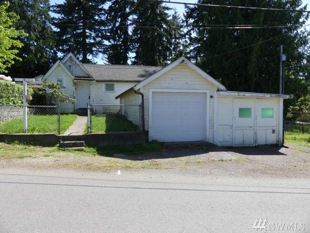 1621 NE Poulsbo Ave, Keyport, WA 98034 (#1295841) :: Better Homes and Gardens Real Estate McKenzie Group