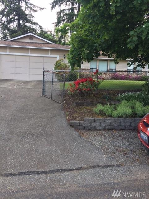 4410 60th St Ct E, Tacoma, WA 98443 (#1295986) :: Keller Williams Realty