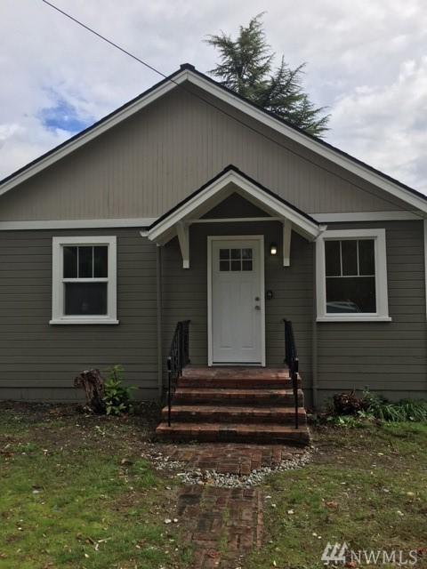 6925 52nd Ave W, University Place, WA 98467 (#1296081) :: Homes on the Sound