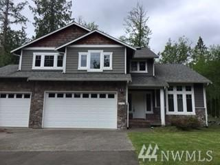 5712 Storm Lake Rd, Snohomish, WA 98290 (#1296155) :: Homes on the Sound