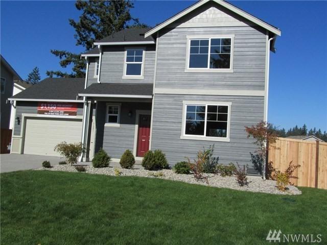 3621 181st St E, Tacoma, WA 98446 (#1296461) :: Morris Real Estate Group