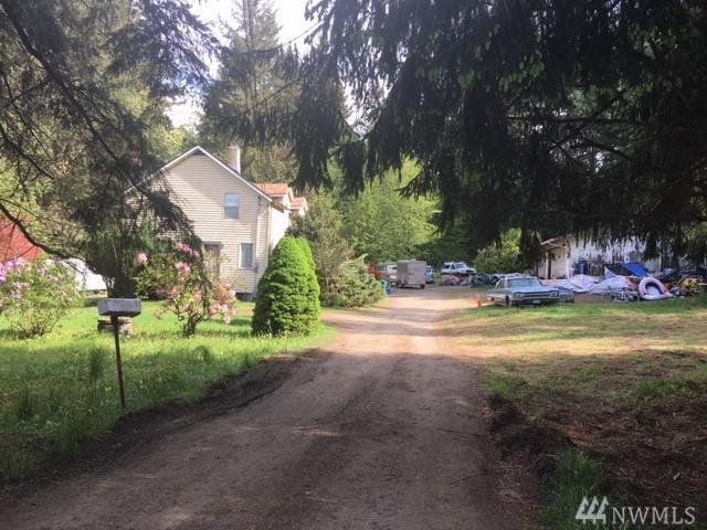 1898 NE John Carlson Rd, Bremerton, WA 98311 (#1296486) :: Better Homes and Gardens Real Estate McKenzie Group