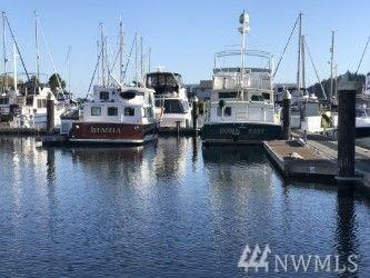 2011 Skyline Wy Tdo90, Anacortes, WA 98221 (#1296547) :: Real Estate Solutions Group