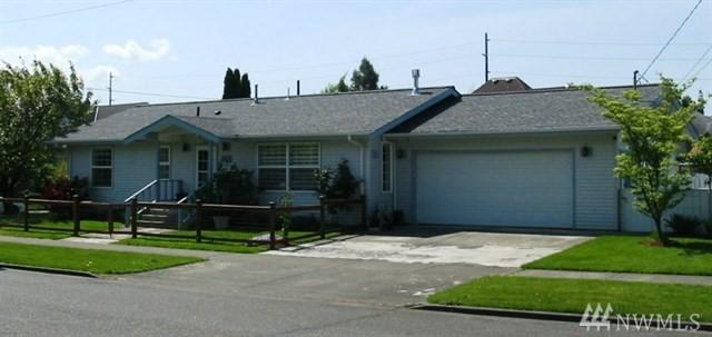 603 Irving St, Bellingham, WA 98225 (#1296769) :: Kwasi Bowie and Associates