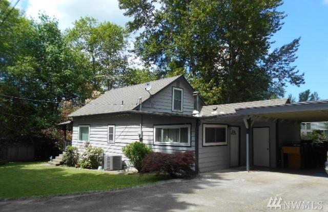 10842 SE 190th St, Renton, WA 98055 (#1296877) :: Icon Real Estate Group