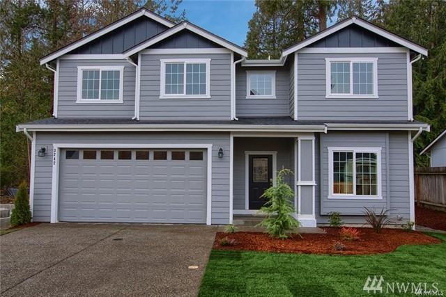 621 2nd Ave S, Kent, WA 98391 (#1297160) :: Real Estate Solutions Group