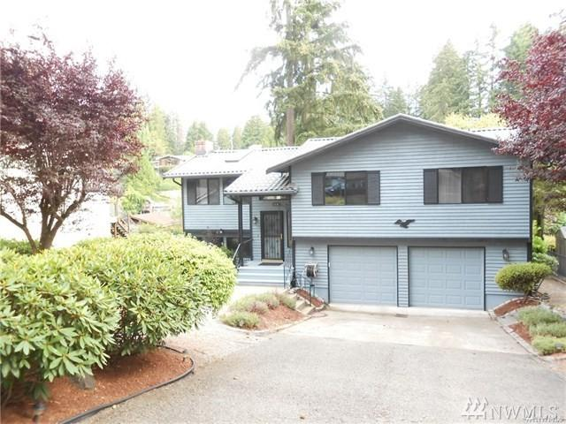 18620 Mcghee Dr E, Bonney Lake, WA 98391 (#1297664) :: Real Estate Solutions Group