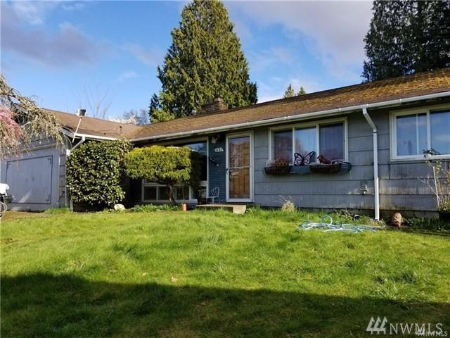 2121 S 249th Place, Kent, WA 98032 (#1297670) :: Kimberly Gartland Group