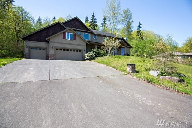 13514 3rd Ave NE, Tulalip, WA 98271 (#1297748) :: Homes on the Sound