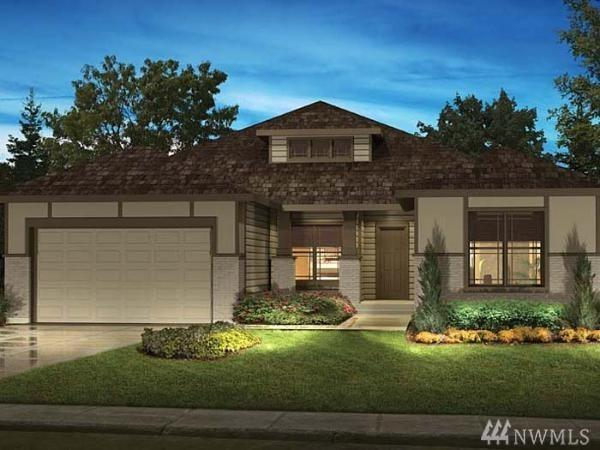 8501 Vashon Dr NE, Lacey, WA 98516 (#1298271) :: NW Home Experts