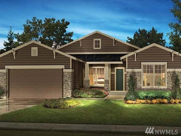 8539 Vashon Dr NE, Lacey, WA 98516 (#1298296) :: NW Home Experts