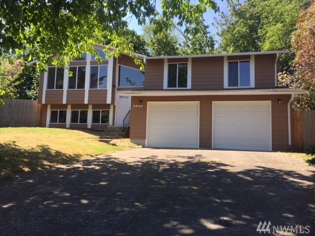 3636 SW 331st St, Federal Way, WA 98023 (#1298458) :: Icon Real Estate Group