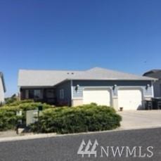 1300 W Marina Dr #16, Moses Lake, WA 98837 (#1298575) :: Homes on the Sound