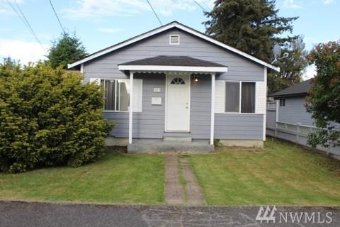 311 Puget Ave, Sedro Woolley, WA 98284 (#1298793) :: Kwasi Bowie and Associates