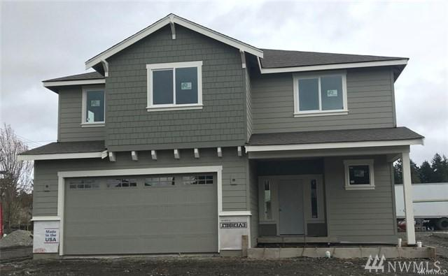 6610 S Mullen St, Tacoma, WA 98409 (#1299285) :: Better Homes and Gardens Real Estate McKenzie Group