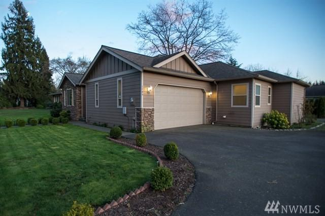 1745 Main St, Lynden, WA 98264 (#1299410) :: Icon Real Estate Group