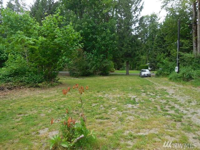 41598 North Shore Lane, Concrete, WA 98237 (#1299607) :: Homes on the Sound