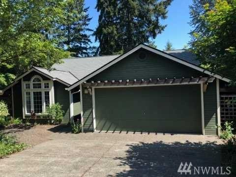 1191 Nakata Place NW, Bainbridge Island, WA 98110 (#1299623) :: Real Estate Solutions Group