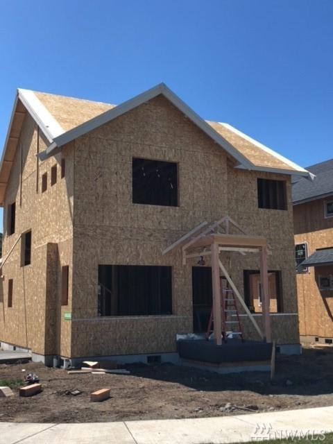 640 Springside Lane, Bellingham, WA 98226 (#1299689) :: Ben Kinney Real Estate Team