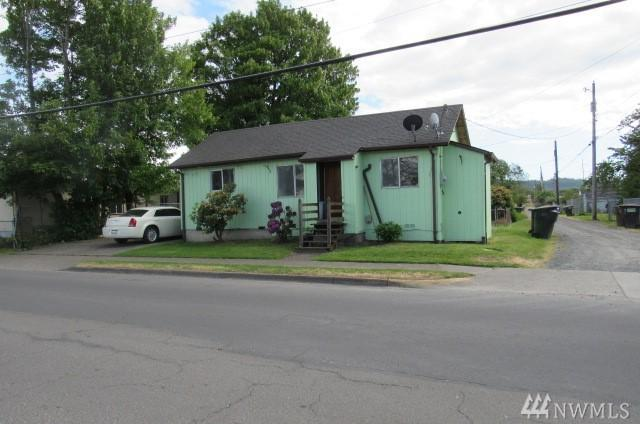 2811 Alabama St, Longview, WA 98632 (#1299724) :: Better Homes and Gardens Real Estate McKenzie Group