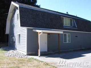 1308 Russell Ave SE A & B, Port Orchard, WA 98366 (#1299854) :: Icon Real Estate Group
