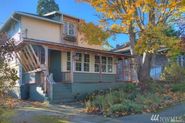 1145 Blaine St, Port Townsend, WA 98368 (#1299885) :: Real Estate Solutions Group