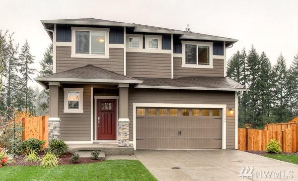 18452 139th Wy SE #46, Renton, WA 98058 (#1300139) :: The DiBello Real Estate Group