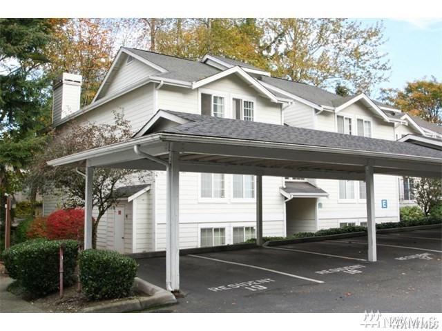 3800 NE Sunset Blvd E101, Renton, WA 98056 (#1300511) :: Real Estate Solutions Group