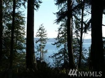 20873 President Pt. Rd NE, Kingston, WA 98346 (#1301481) :: Real Estate Solutions Group