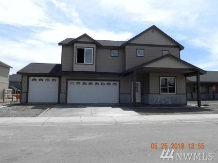 1704 E Seattle Ave, Ellensburg, WA 98926 (#1301626) :: Real Estate Solutions Group