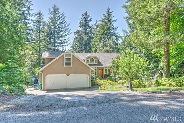 521 Whitecap Rd, Bellingham, WA 98229 (#1301863) :: Real Estate Solutions Group