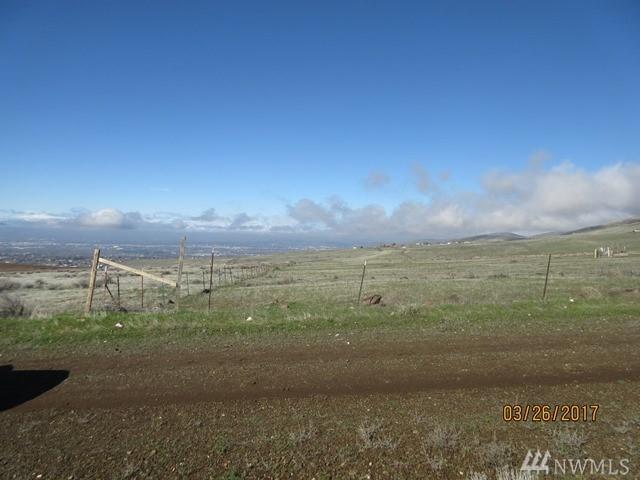 0-NKA Bohoskey Wy, Yakima, WA 98901 (#1301900) :: Homes on the Sound