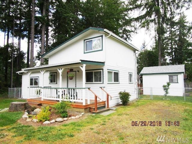 2340 E Crestview Dr, Shelton, WA 98584 (#1301984) :: Alchemy Real Estate