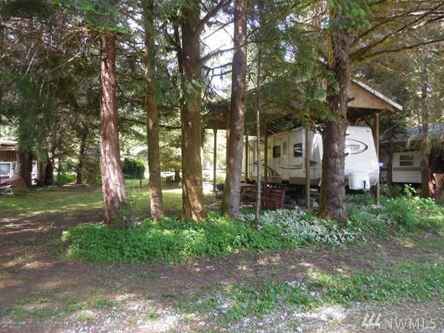 44509 Snohomish Trail, Concrete, WA 98237 (#1302067) :: Icon Real Estate Group